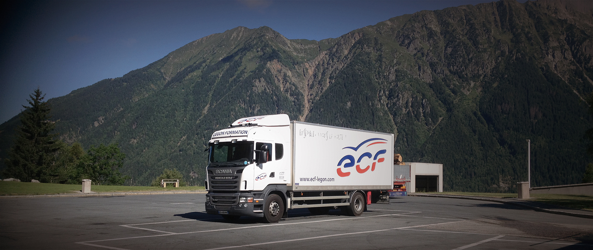 camion-ecf