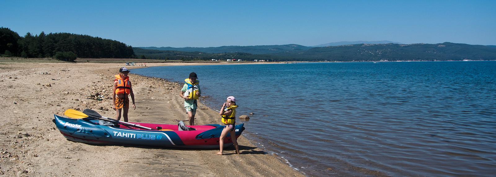 _DSC5498_canoe_enfants