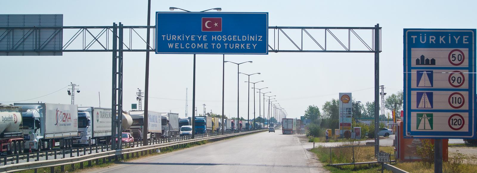 _DSC5543_frontière-turque