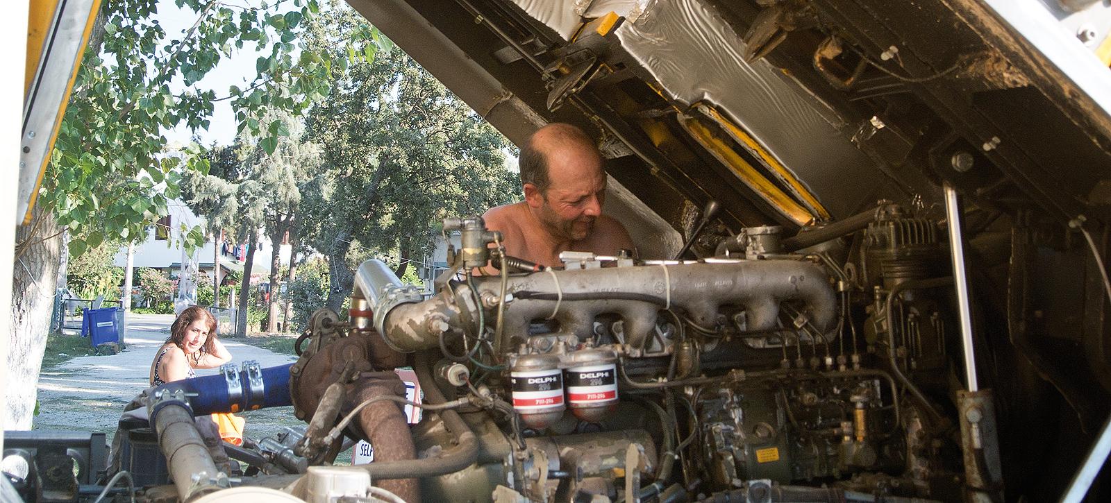 _DSC5660_mecanique