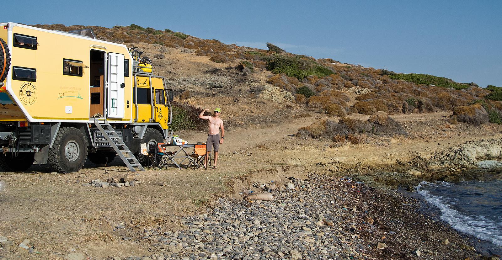 _DSC5734_olive_camion