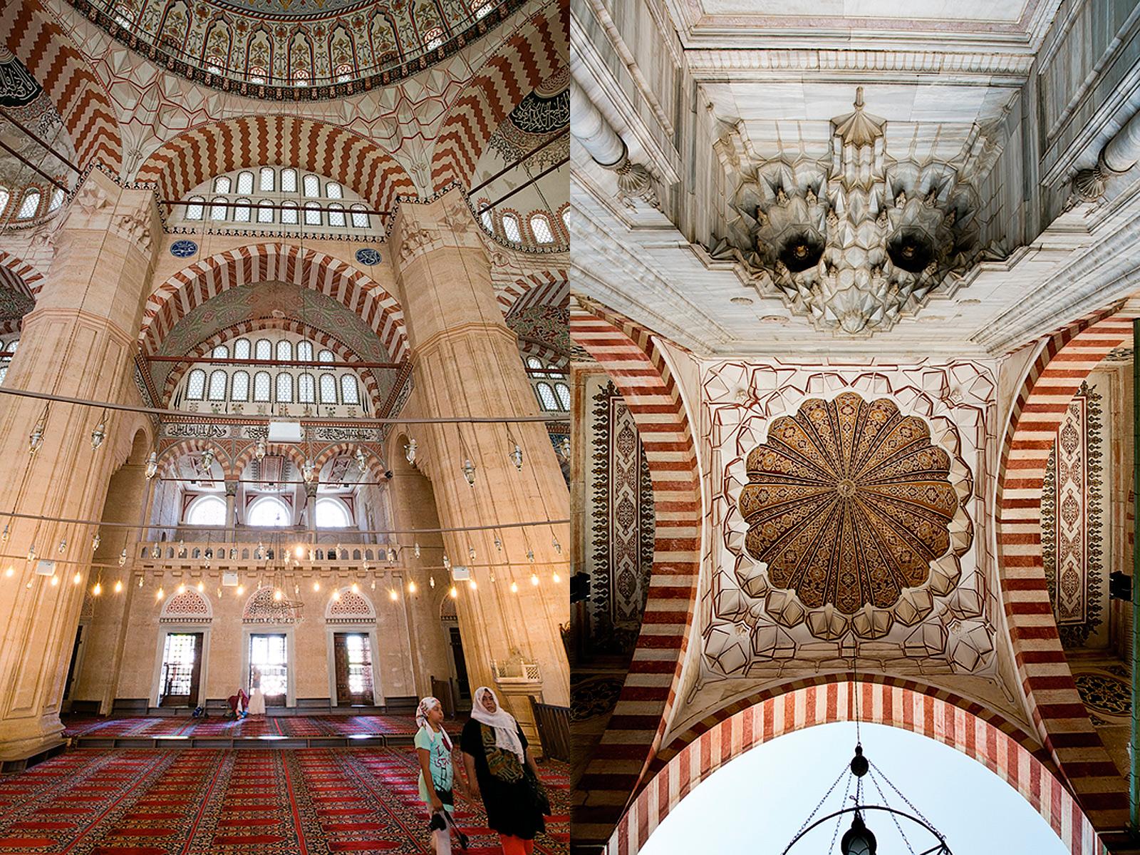 mosquée-idrine