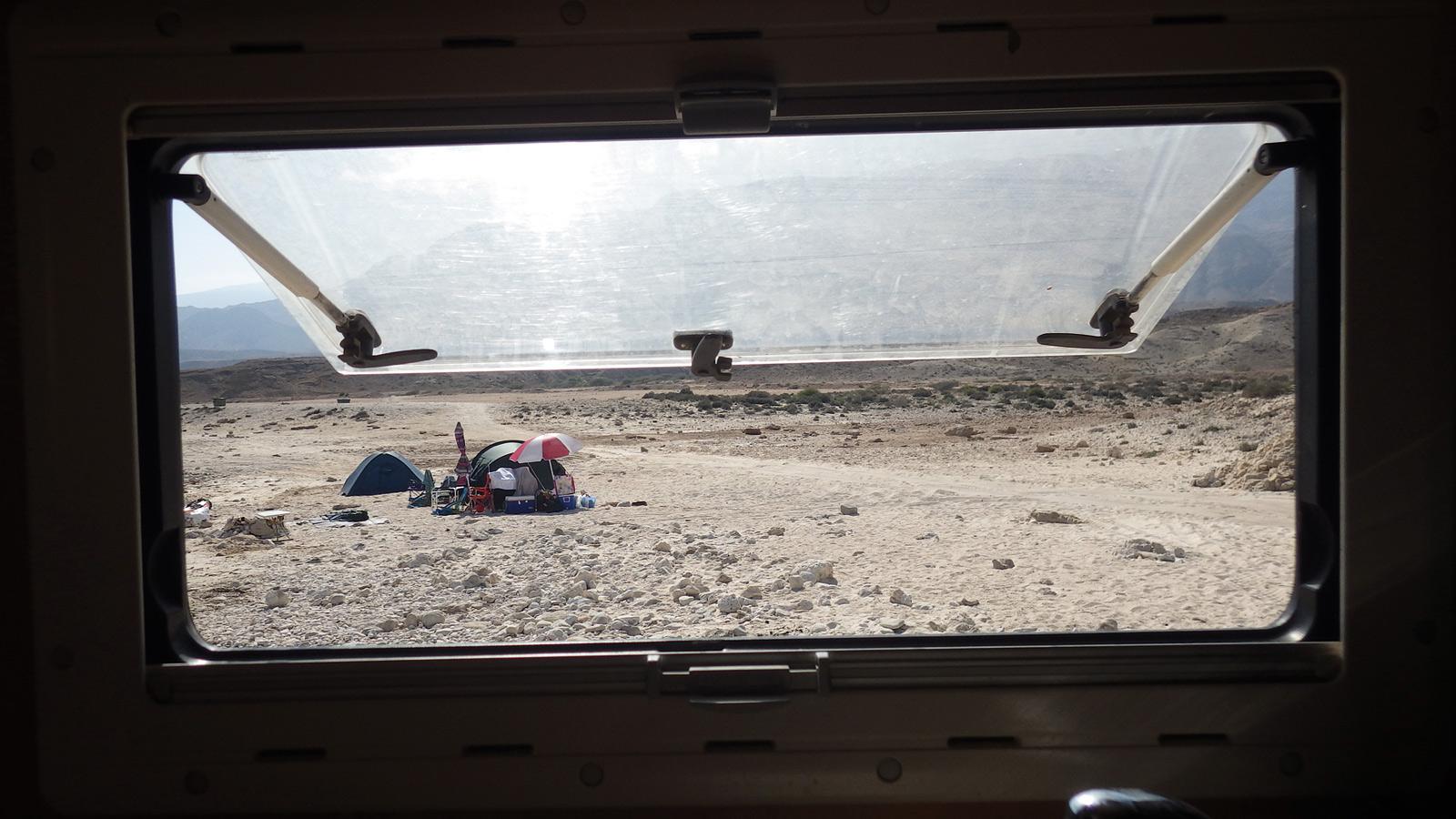 IMGP2595_2015_12_28-White-Beach-Fins-(Oman)