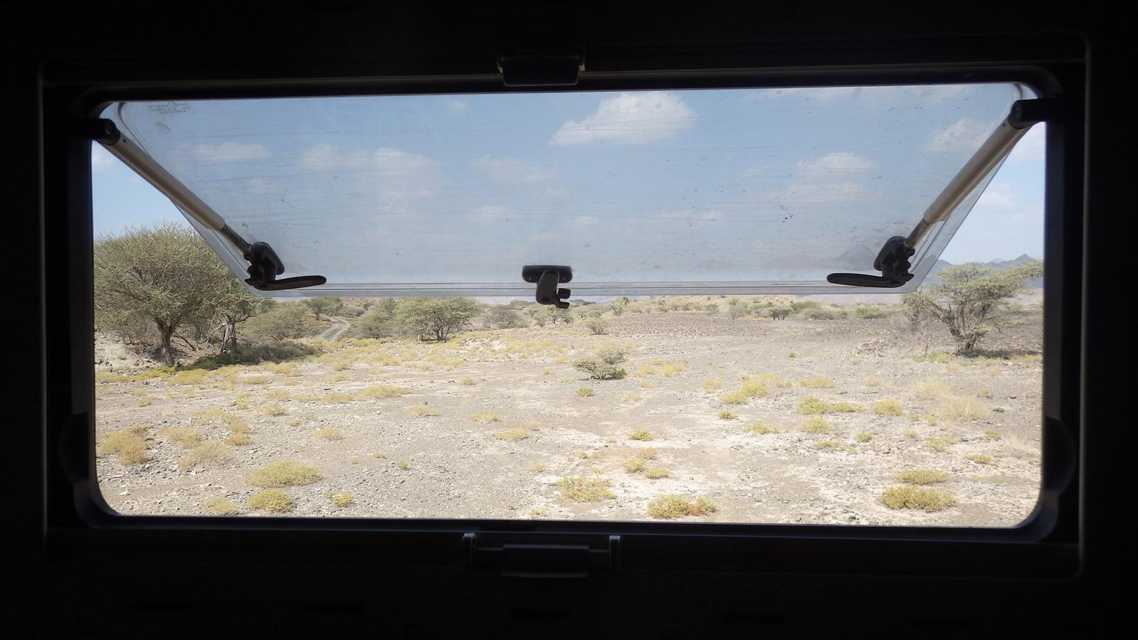 IMGP2878_2016_01_11-Oued-vers-wadi-Khafifah-(Oman)