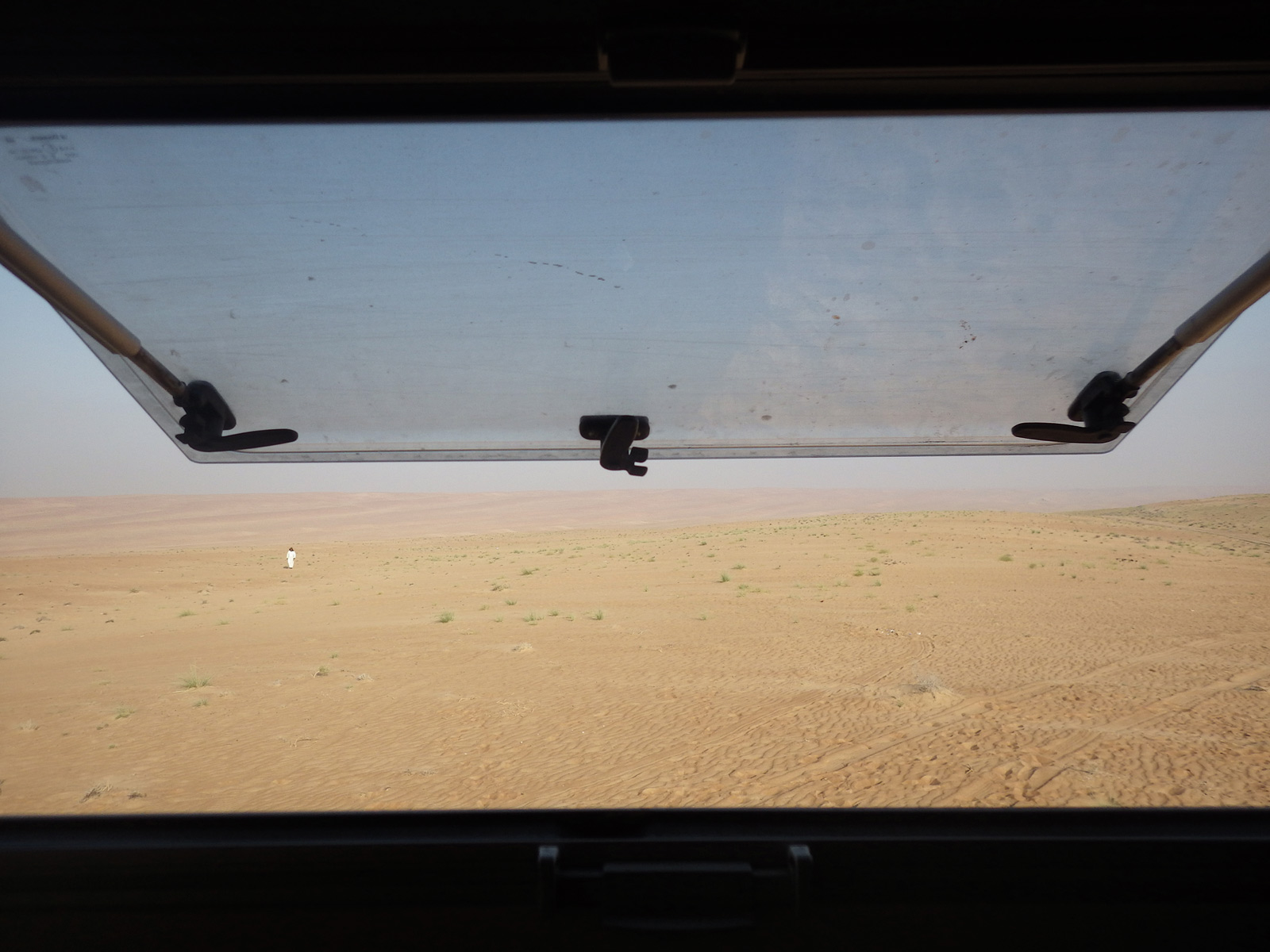 IMGP2896_2016_01_14-Wahiba-Sands-bivouac-bédouin-(Oman)