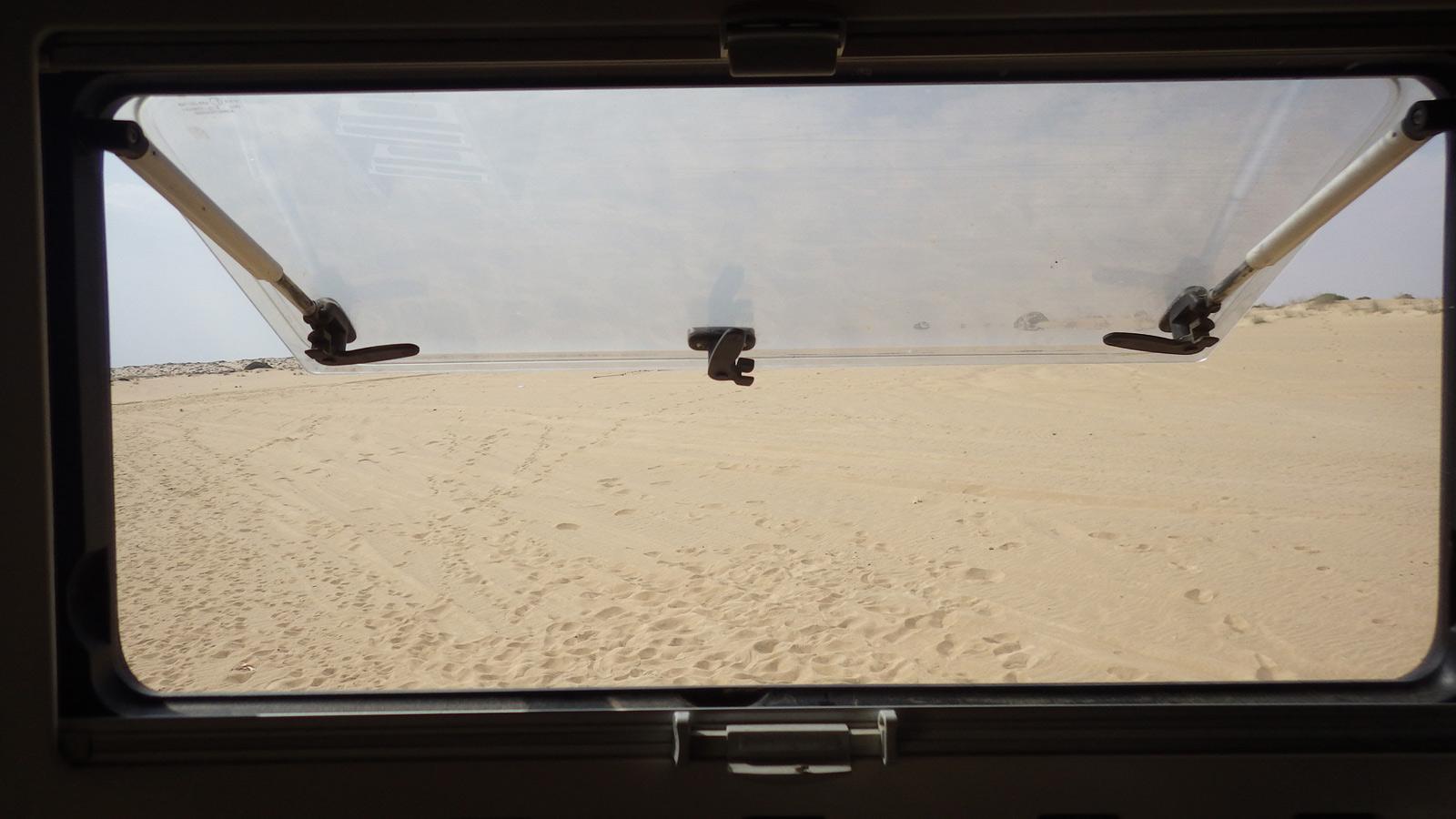 IMGP2907_2016_01_14-sortie-désert-Wahiba-Sands-bord-de-mer(Oman)