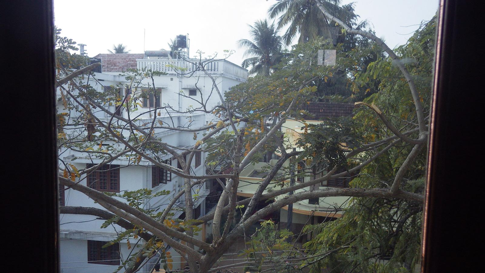 IMGP3331_2016_02_22-St-Michael's-Inn-à-Fort-Kochi-(Kerala)