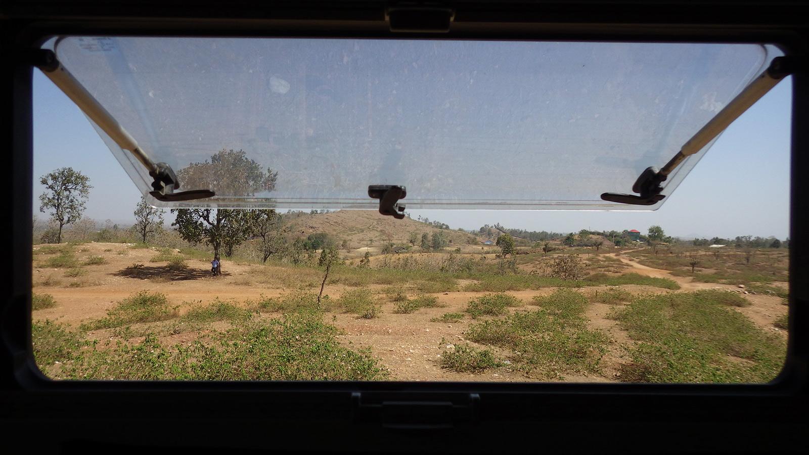 IMGP3387_2016_03_21-juste-après-frontière-du-Rajasthan